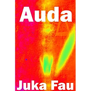 Auda (English Edition)