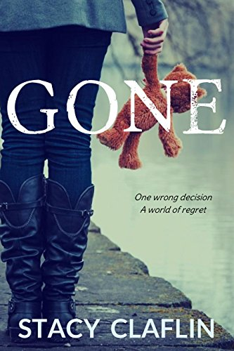 Gone (Gone Series Book 1) (English Edition)