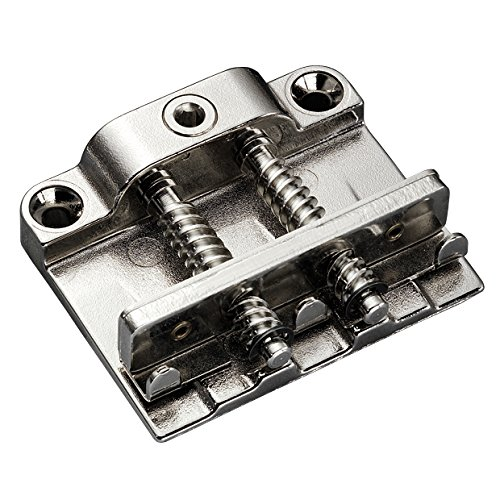 schaller-377-tremolozubehar-sure-claw-377