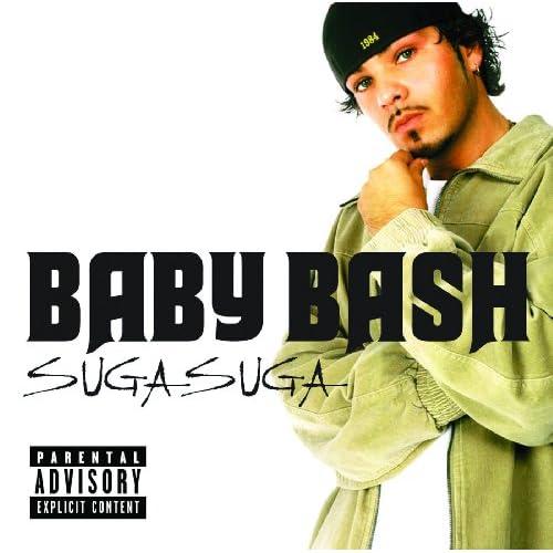 Suga Suga [feat. Frankie J]