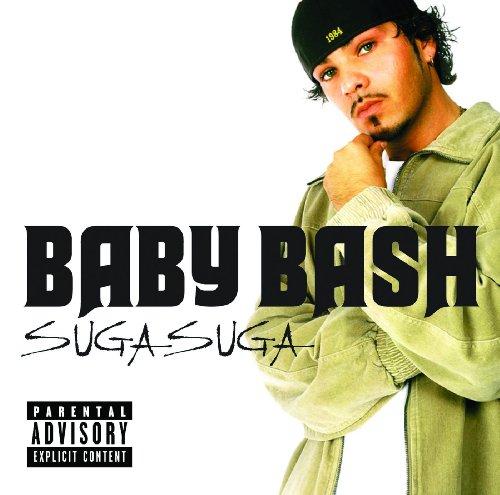 Suga Suga (Reggae Remix Versio...