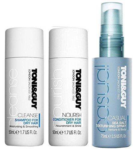 toniguy-london-salon-cleanse-nourish-and-texturising-shampoo-50ml-conditioning-50ml-and-texture-spra