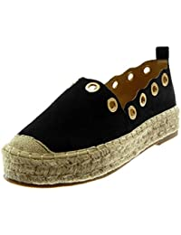 Neri Tailor 4892904 shoes Tom Amazon 0vNw8nm