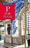 Baedeker Reiseführer Portugal: mit praktischer Karte EASY ZIP - Daniela Schetar