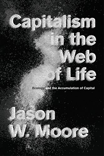 Capitalism in the Web of Life: Ecology and the Accumulation of Capital-