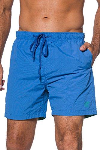 jp1880-homme-grandes-tailles-maillot-de-bain-short-de-sport-plage-beach-bermudas-bien-taille-uni-ble