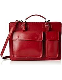 Bags4Less Mondial - Bolsa para portátil Unisex adulto
