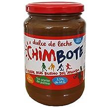 430 g de dulce de leche Chimbote Caramel