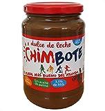 Chimbote Dulce de Leche Caramel 430g