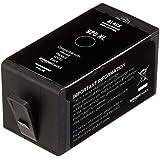 AmazonBasics Cartouche d'encre reconditionnée HP920XL - Noir