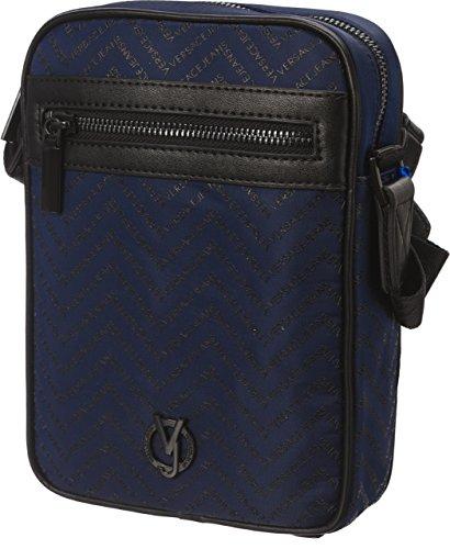 Versace-Womens-E1yrbb0565017240-Bag