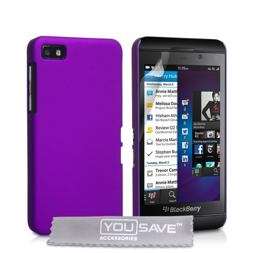 blackberry-z10-case-hard-hybrid-cover
