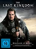 The Last Kingdom Staffel kostenlos online stream