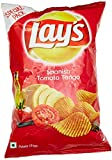 #10: Lay's Potato Chips, Spanish Tomato Tango, 29.5g