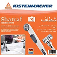 kISTENMACHER Travel Shattaf Set Made in Germany
