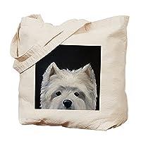 CafePress - WESTIE DOG