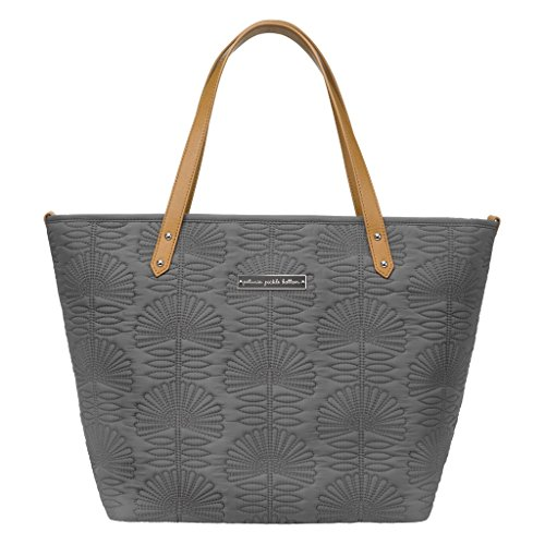 petunia-pickle-bottom-downtown-tote-in-champs-elysees-stop-grey