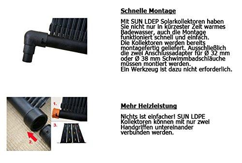 Poolheizung – Steinbach – 49127 - 7