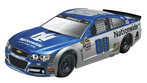 revell-snaptite-max-nascar-2016-dale-earnhardt-jr-nationwide-chevy-ss-model-kit