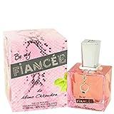 Mimo Chkoudra Be My Fiance By Mimo Chkoudra For Women Eau De Parfum Spray 3.3 oz by Mimo Chkoudra