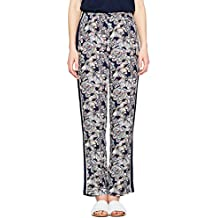 edc by Esprit 057cc1b013, Pantalones para Mujer