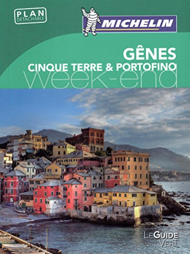 guide-vert-week-end-genes-cinque-terre-portofino-michelin