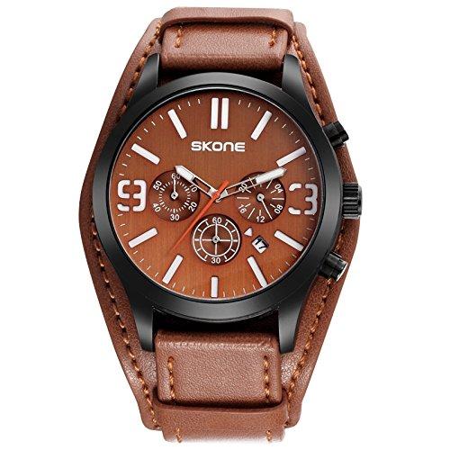 relojes-de-pulsera-skone-3834-multifuncional-3atm-impermeable-reloj-de-cuarzo-movimiento-deportivo-c