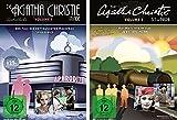 Agatha Christie: Die Christie kostenlos online stream