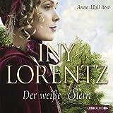 Buchinformationen und Rezensionen zu Der weiße Stern (Auswanderer 2) von Iny Lorentz