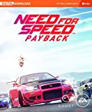 Need for Speed: Payback - Deluxe Edition | Xbox One - Download Code