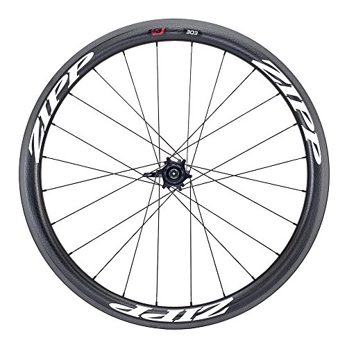 zipp-303-firecrest-carbon-clincher-177-rear-24-spokes-10-11-speed-sram-cassette-body-with-white-deca