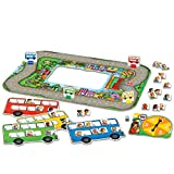 Orchard-Toys-Bus-Stop-juego-de-mesa-infantil