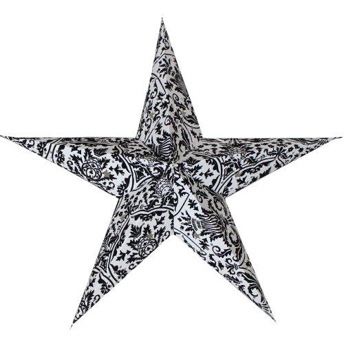 brubaker-estrella-de-papel-decorativa-forro-flocado-diseno-en-papel-blanco-60-cm-de-diametro