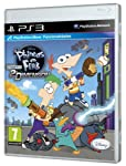 Chollos Amazon para Phineas & Ferb...
