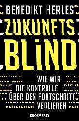 Benedikt Herles (Autor)(9)Veröffentlichungsdatum: 2. November 2018 Neu kaufen: EUR 19,9932 AngeboteabEUR 19,99