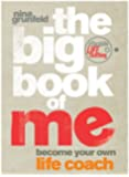 The Big Book of Me