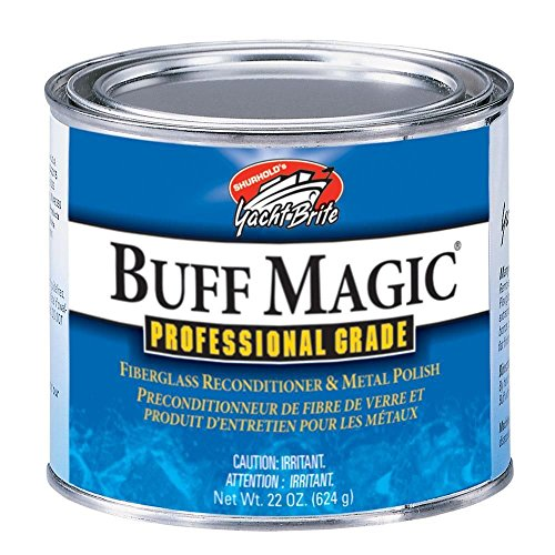 shurhold-buff-magic-fiberglass-reconditioner-metal-polish-cleaner-cleaning