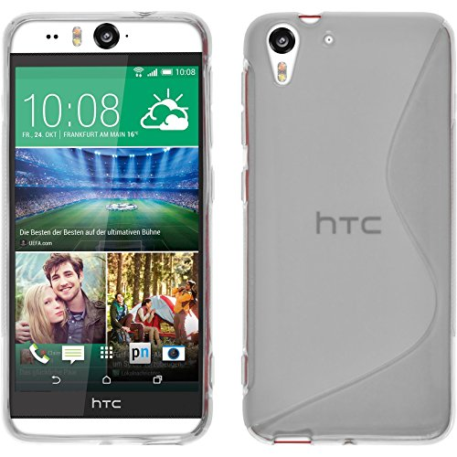 phonenatic-htc-desire-eye-hulle-silikon-clear-s-style-case-desire-eye-tasche-2-schutzfolien