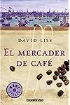 https://libros.plus/el-mercader-de-cafe/