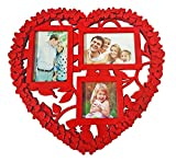 Best Pictures For Living Room Decors - Confidence Beautiful Gift Item for Birthday, Anniversary, Heart Review