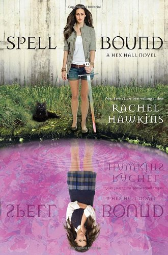 spell-bound-hex-hall