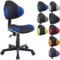Sedia ergonomica sedie da scrivania sedie e sgabelli casa e cucina - Sedia ergonomica cinius ...