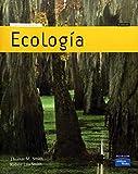 En esta nueva edición se han introducido numerosos cambios. Además de actualizar muchos ejemplos y temas para reflejar los resultados de las investigaciones recientes en el campo de la ecología, se han llevado a cabo modificaciones en la organización...