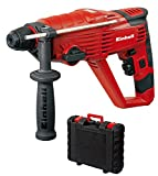 Einhell 4257920 - Martillo electroneumatico 800 w th-rh 800 e (incluye maletin bmc)