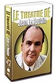 Le Théâtre de Jean Le Poulain, vol.1 - Coffret 3 DVD...