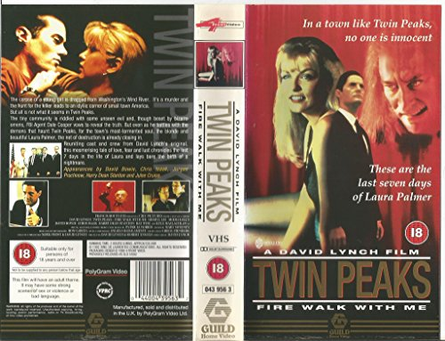 twin-peaks-fire-walk-with-me-vhs