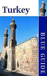 Turkey (Blue Guide Turkey)