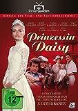 """Prinzessin Daisy - Der Vierteiler von der Schöpferin von """"Erben der Liebe"""" (Fernsehjuwelen) [2 DVDs]"""