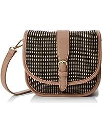 Gioseppo Hana, Shopper y Bolso de Hombro para Mujer, 7x18x21,5 cm (W x H x L)