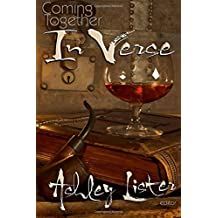 Coming Together: In Verse by Ashley Lister (2015-11-17)